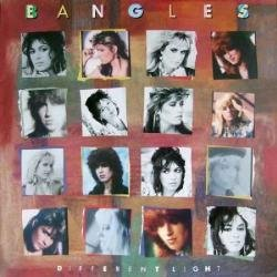 Different Light - Bangles