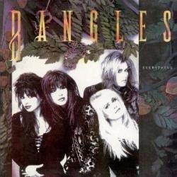Everything - Bangles