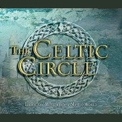 Celtic Circle Audio CD