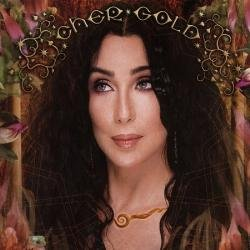 Cher - Gold Audio CD