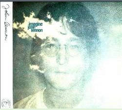 John Lennon - Imagine CD