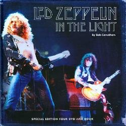 Led Zeppelin - In the Light DVD