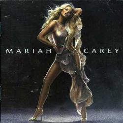 Mariah Carey - Emancipation Of Mimi CD