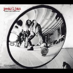 Pearl Jam - Rearviewmirror Greatest Hits CD