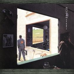 Pink Floyd - Echoes - Best of CD