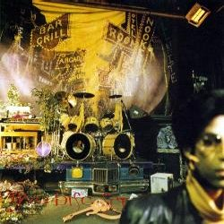 Prince - Sign O the Times CD