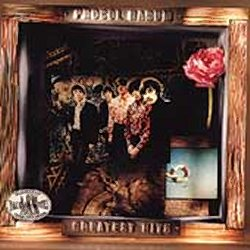Greatest Hits - Procol Harum