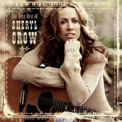 Sheryl Crow - Very Best of Sheryl Crow CD