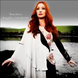 Tori Amos - Night of Hunters CD