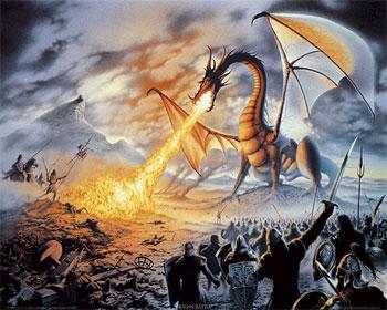 Aiko  Dragon-battle-2
