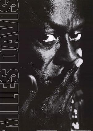 [IMG]http://www.posters-n-prints.com/zoom/miles-davis-jazz-poster.jpg[/IMG]