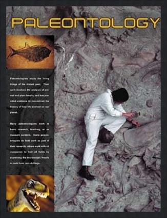 Wissenschaftliche Poster und Kunstdrucke