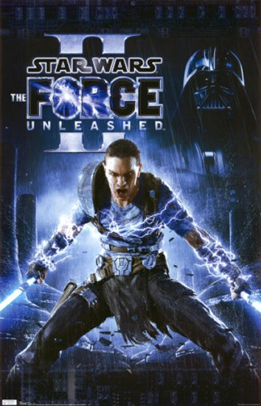 Star Wars Collectibles Amp Movie Posters Posters N Prints Com