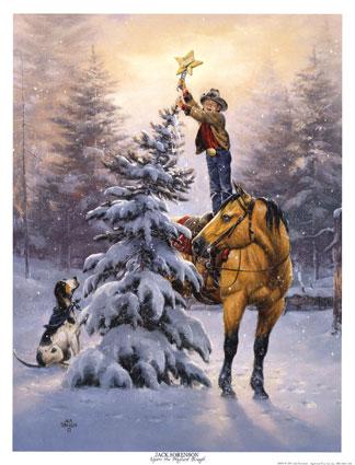 upon-the-highest-bough-christmas-art-print.jpg